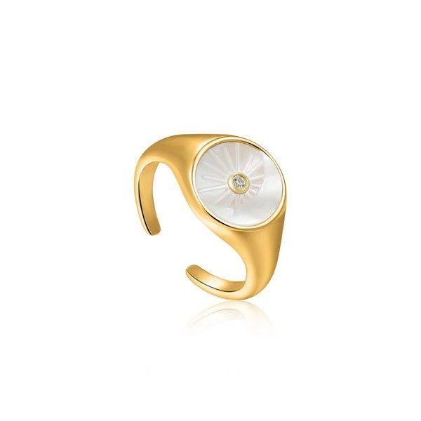 Δαχτυλίδι σεβαλιε φιλντισι